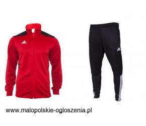 Dresy Adidas Xdsport